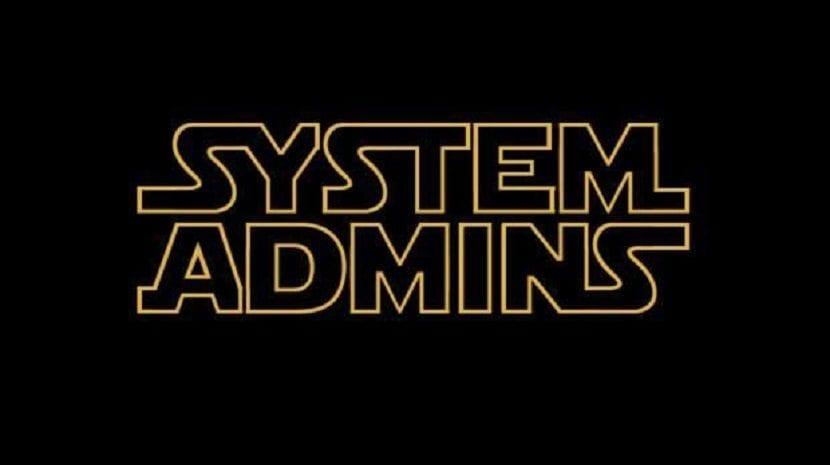 Sysadmin - Administrador de Sistemas y Servidores: Introducción
