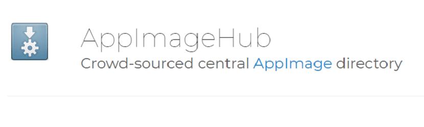 AppImageHub