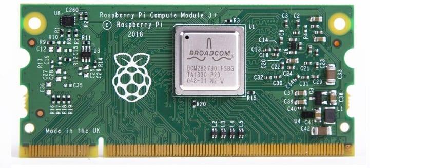 Raspberry-Pi-Compute-Module-3-Plus-1