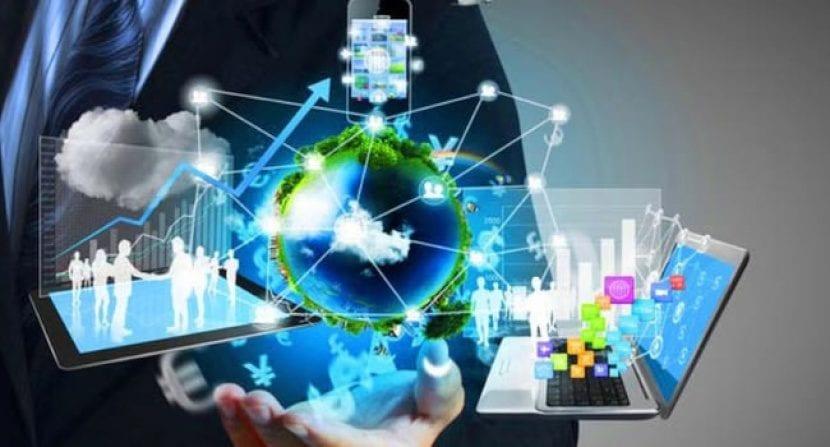 Aplicaciones y Soluciones de Software Libre y Abierto
