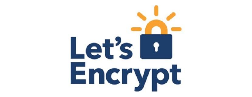 lets-encrypt2
