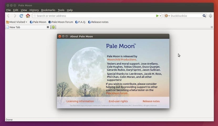 palemoon-browser