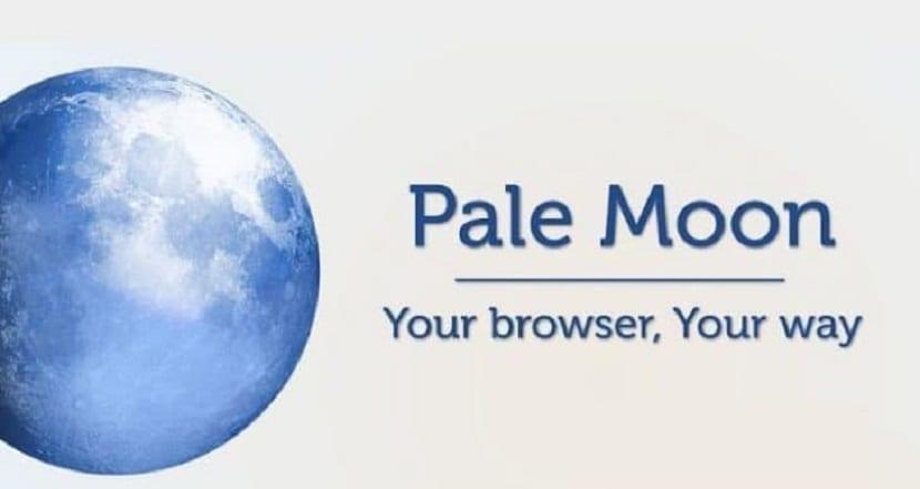 palemoon-un-navegador-web