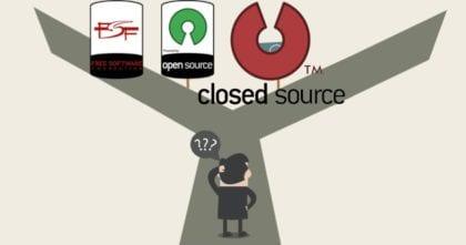 Software Libre: Impacto en el Desarrollo de la Tecnología y las Empresas Privadas