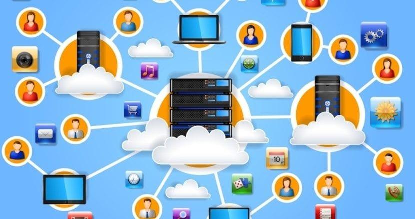 Virtualización de Sistemas Operativos: Resumen