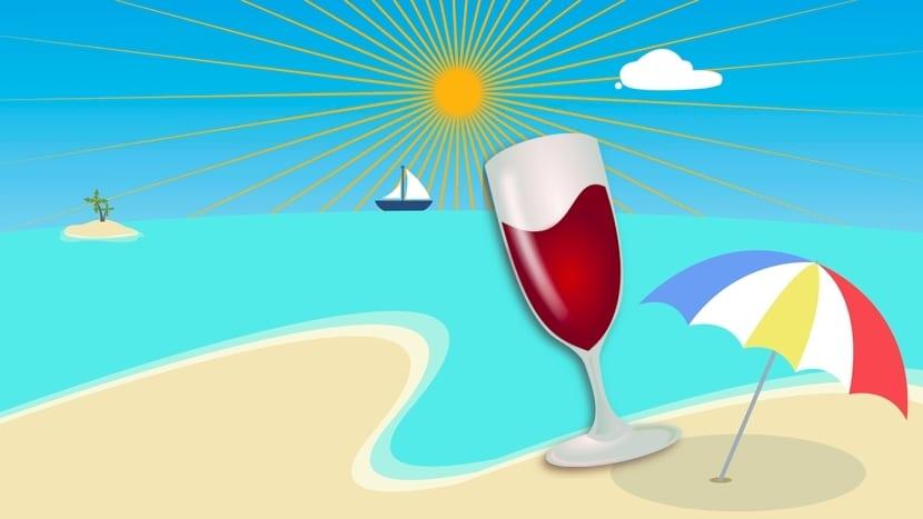 Wine 4.0