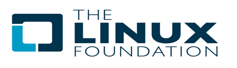 Linux-foundation