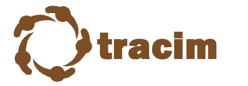 Tracim