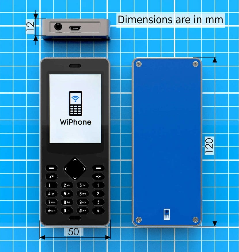 WiPhone-3-view