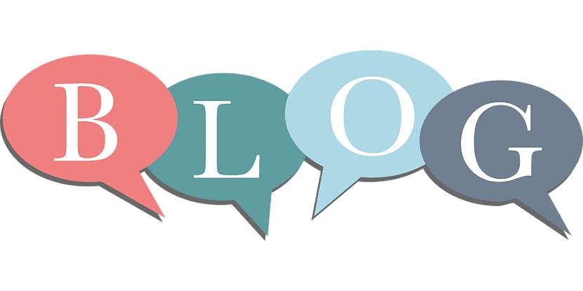 Blogueros - Profesionales del Futuro: Conclusiónción
