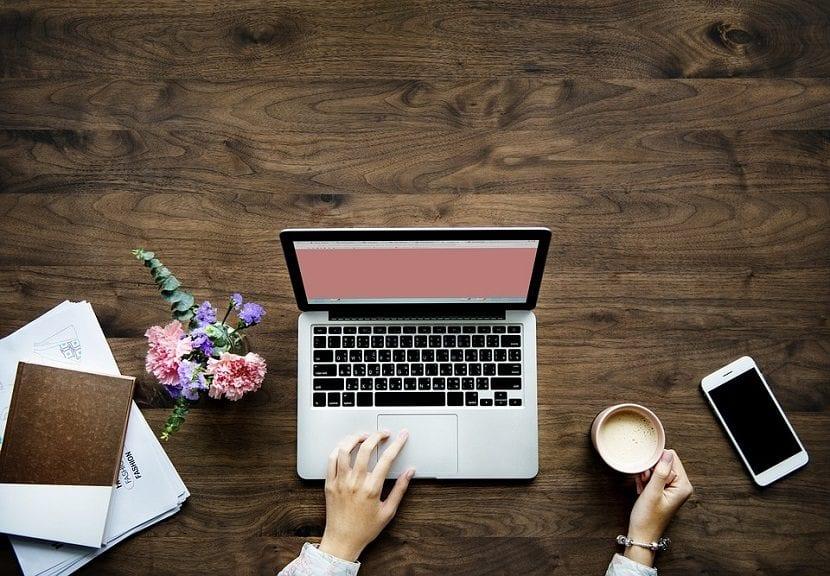 Blogueros - Profesionales del Futuro: Introducción