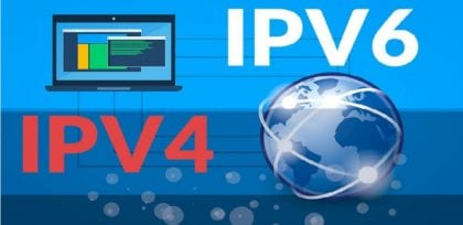 direcciones-ipv4-se-acaban-llega-ipv6