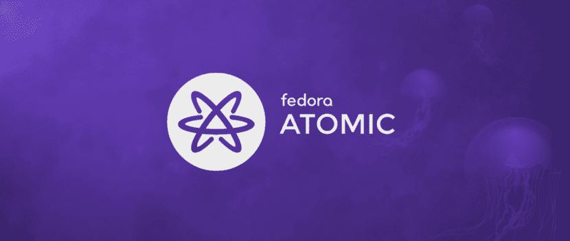fedora27-atomic