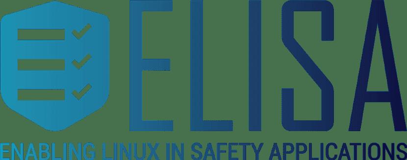 logo_elisa