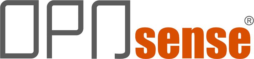 opnsense_logo