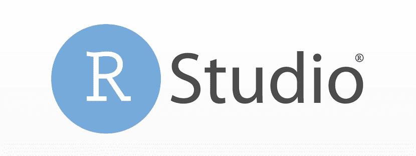 rstudio-og