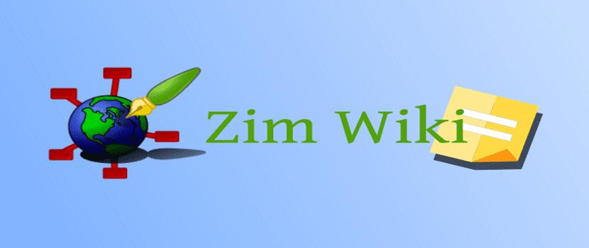 zim-wiki-logo