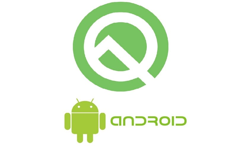 android_q_logo.0.0