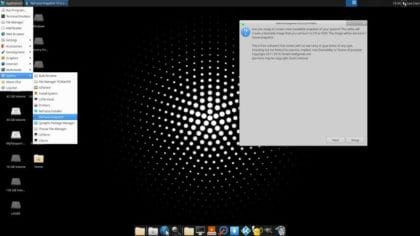 extix-xfce4-desktop