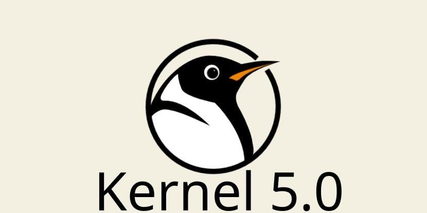 kernel-de-linux