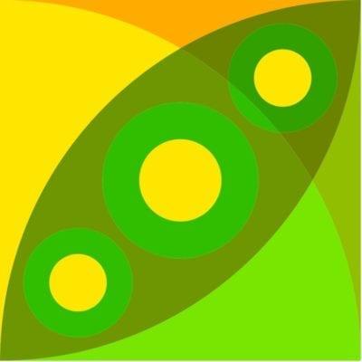 Peazip: Gestor de archivos comprimidos multiplataforma