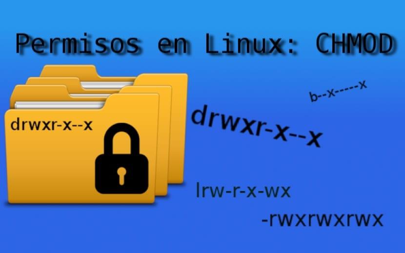 Permisos de Linux para Desarrolladores de SW y Administradores de BD