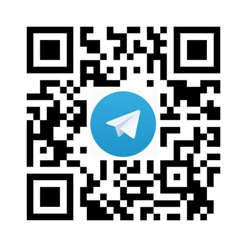 Telegram 1.6: Imagen Destacada