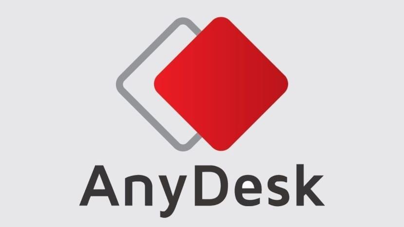 AnyDesk: Una excelente alternativa para la gestión de escritorios remotos