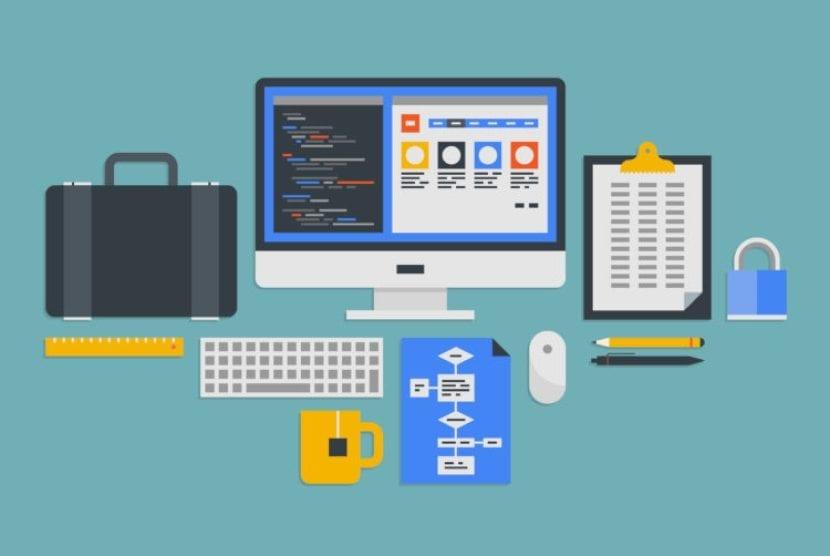 Desarrollo del Software: Contenido 1