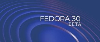 f30-beta