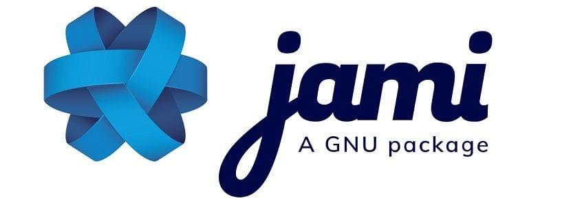Jami: Introducción