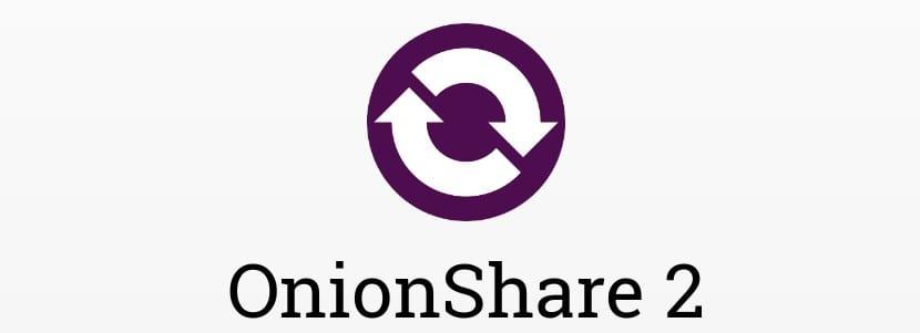 OnionShare: Transferencia de archivos usando la red TOR.