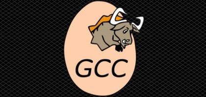 gcc-compiler-9.1