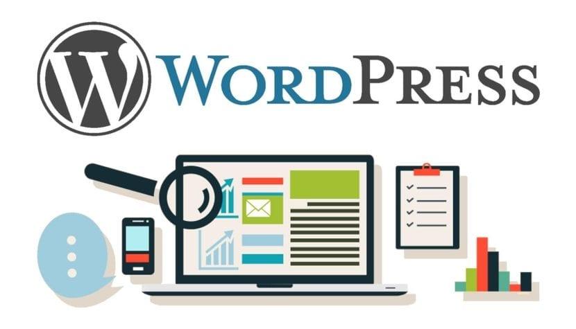 WordPress: ¿Qué es?