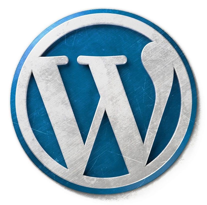 WordPress: El más popular CMS