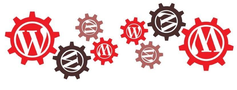 WordPress: Conclusión