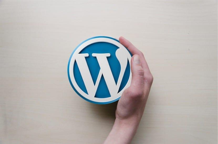 WordPress: Características, Instalación, Configuración y Estructura