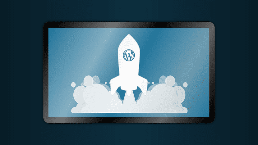 WordPress: Introducción