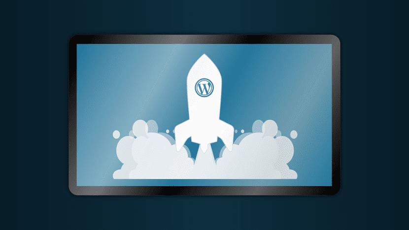 WordPress: Introducción