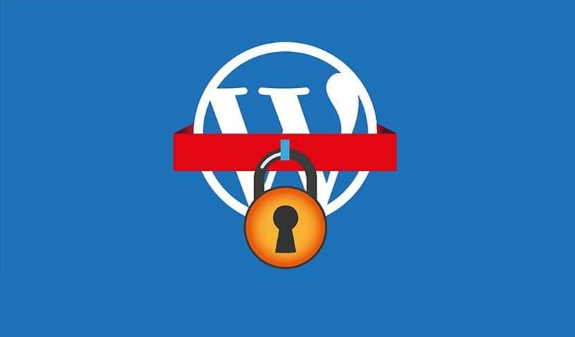 WordPress: 2da Buena Práctica