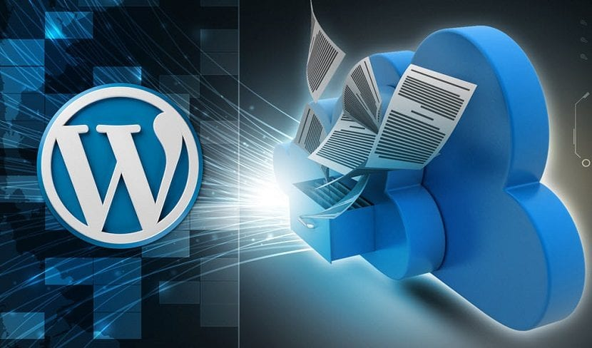 WordPress: 3ra Buena Práctica