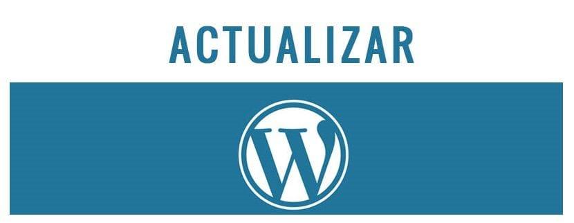 WordPress: 5ta Buena Práctica