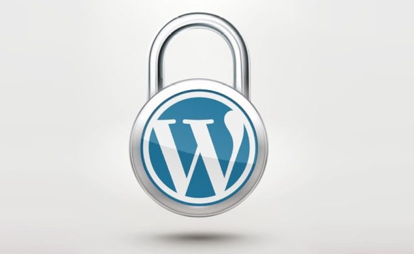 WordPress: 9na Buena Práctica