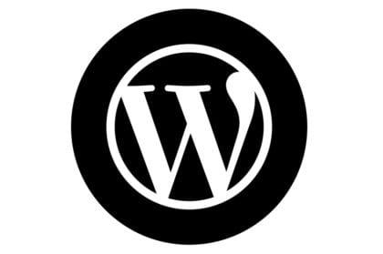 WordPress: 10 buenas practicas en materia de seguridad