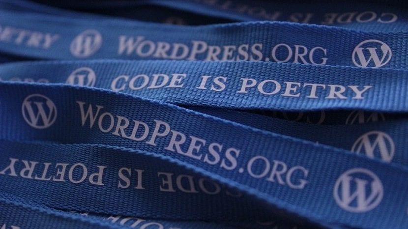 WordPress - Temas y Complementos: Conclusión