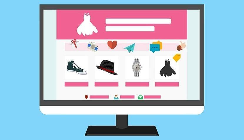 WordPress - Temas y Complementos: Temas