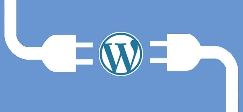 WordPress - Temas y Complementos: Complementos