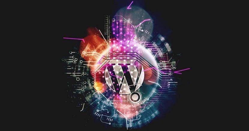 WordPress - Temas y Complementos: Mejores, Recomendados y Populares