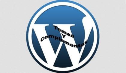 WordPress: Mejores temas y complementos del 2019