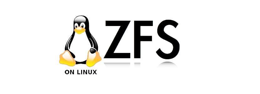 zfs-linux xwb